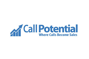 Call Potential